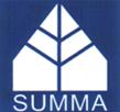Summa Service